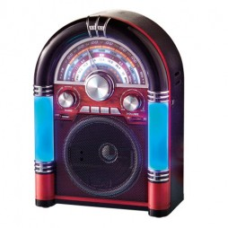 RADIO ''JUKEBOX''
