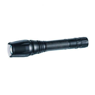 TORCHE RECHARGEABLE 1000 LUMENS