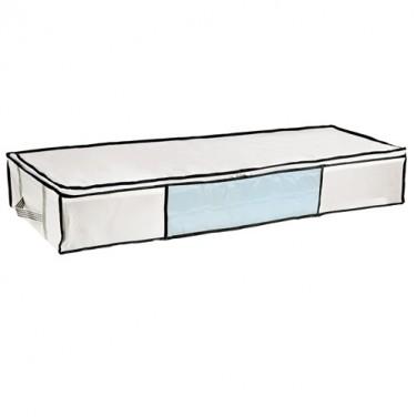 sedao vente mobilier rangement housses de rangement sous vide plate. Black Bedroom Furniture Sets. Home Design Ideas