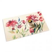 Sets de table Floralie - les 4
