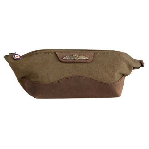 Trousse de toilette Royal Air Force