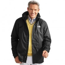 Parka Triclimate® The North ®Face