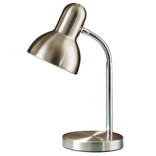LAMPE TOUCH DE BUREAU