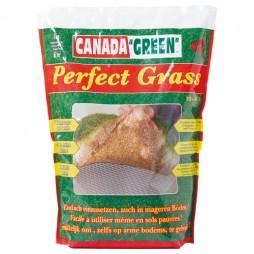 GAZON CANADA ''GREEN''®