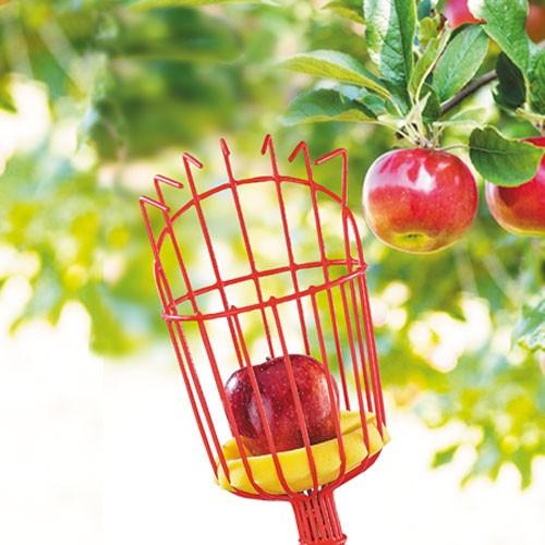 Sedao vente jardinage ext rieur animaux cueille fruits - Cueille fruit telescopique ...
