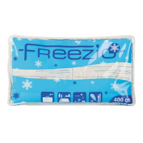 PAIN DE GLACE FREEZIO