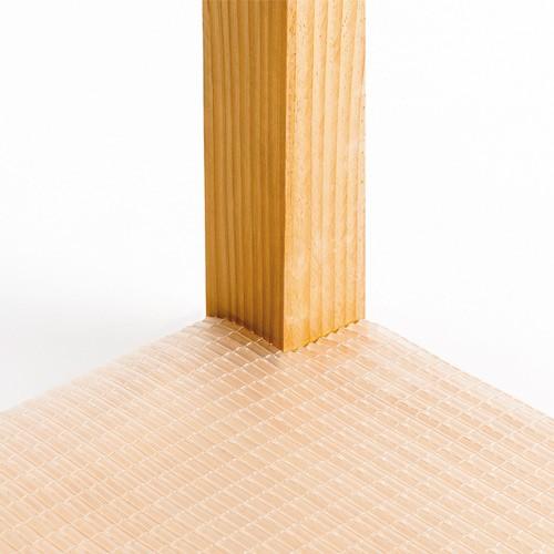 tapis antidrapant tapis antidrapant tapis antidrapant - Tapis Antiderapant