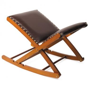 sedao vente mobilier repose pieds confort. Black Bedroom Furniture Sets. Home Design Ideas