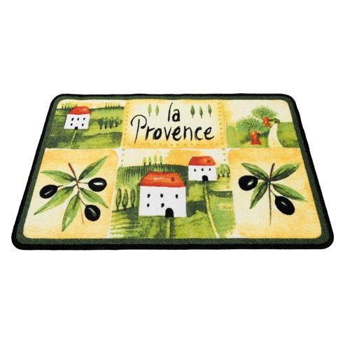 TAPIS PROVENCE (78 x 48 CM)