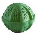 Balle de lavage «Eco-Clean»