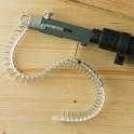 Chargeur automatique de vis