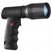 Torche CREE® «Light Gun»