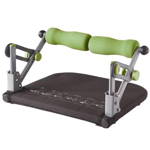 Appareil de fitness Swingmaxx®