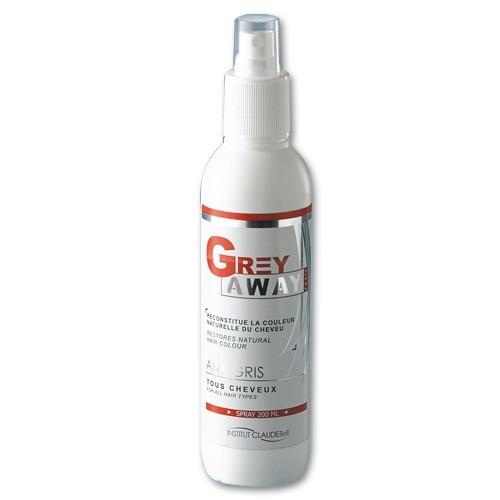 Spray «anti-gris»