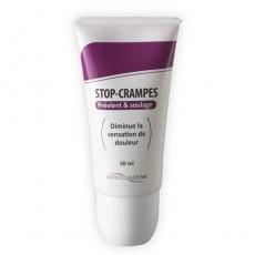 Stop-crampes