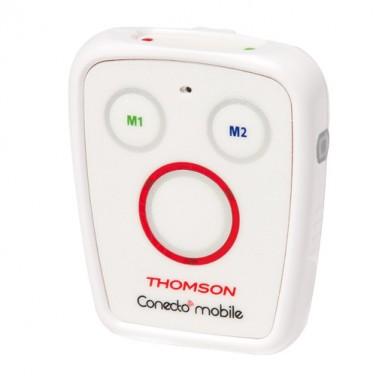 CONECTO MOBILE THOMSON®