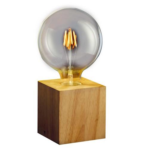 Sedao Vente Eclairage Electricite Lampe Ampoule Filament