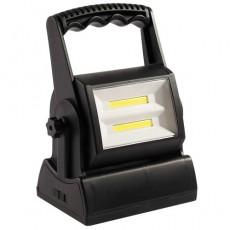 LAMPE NOMADE LED COB