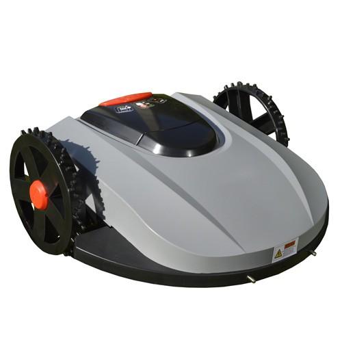 ROBOT-TONDEUSE