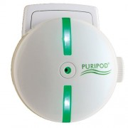 Purificateur-ioniseur Puripod®