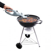 BROSSE BARBECUE RÉVOLUTION