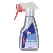 NANO NETTOYANT PLASTIQUE