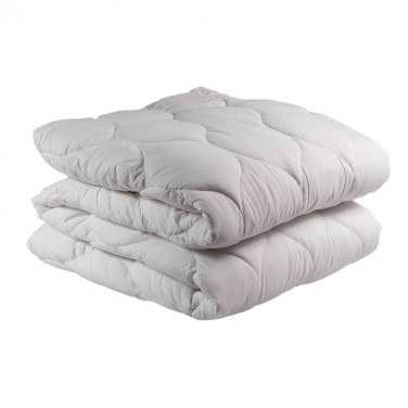 COUETTE ANTIACARIENS 2 PLACES BLANCLARENCE®
