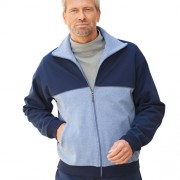 VESTE JOGGING MAGIC-CARE®