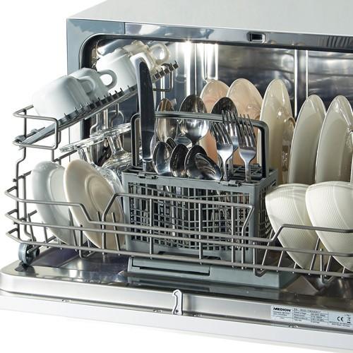 sedao vente lectrom nager mini lave vaisselle 6 couverts. Black Bedroom Furniture Sets. Home Design Ideas