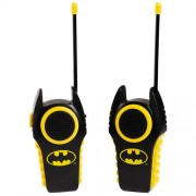 TALKIES-WALKIES BATMAN