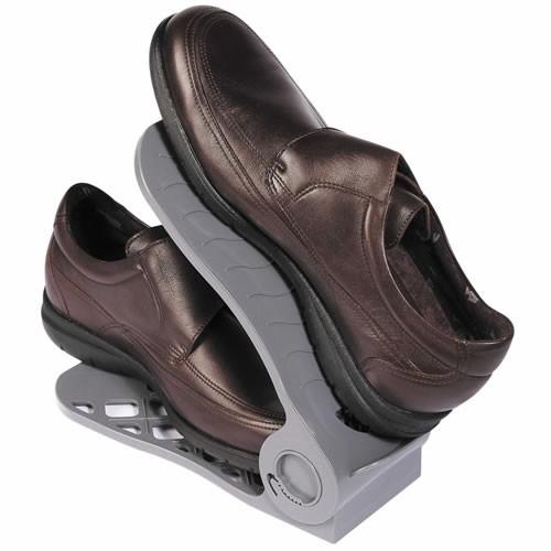 Sedao Vente Rangement Les 16 Range Chaussures Gain De Place