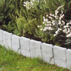 Sedao - Déco, mobilier de jardin - Vente Déco, mobilier de jardin (2)