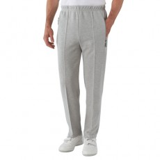 PANTALON CONFORT MAGIC-CARE® GRIS