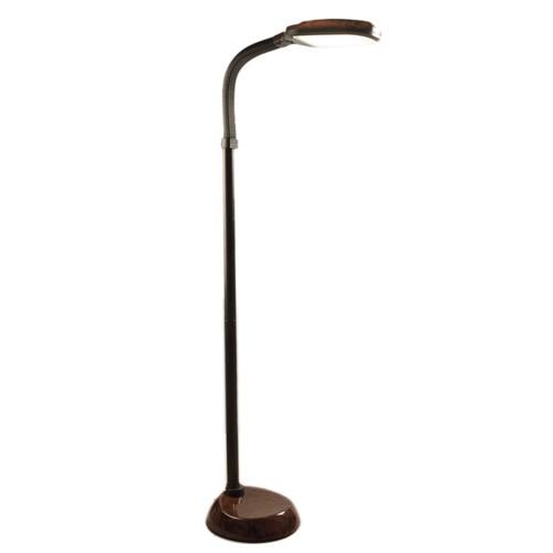 sedao vente clairage lectricit lampadaire lumi re. Black Bedroom Furniture Sets. Home Design Ideas