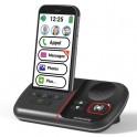 SMARTPHONE SWISSVOICE C50s