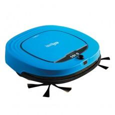 Robot aspirant-lavant Eziclean® Aqua One