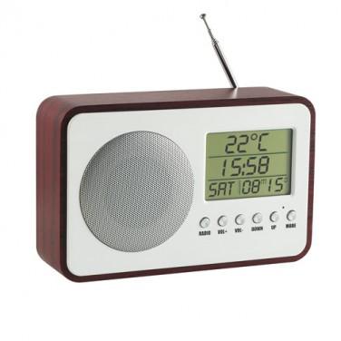 RADIO-RÉVEIL FM