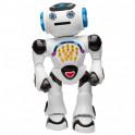 ROBOT POWERMAN®