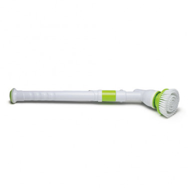 BROSSE ROTATIVE RECHARGEABLE
