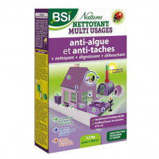 NETTOYANT MULTI USAGES