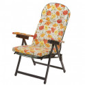 FAUTEUIL RELAX CAPUCINES