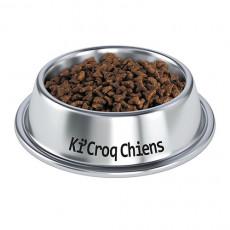 KI'CROQ CHIENS (SAC DE 14 KG)