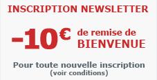 Insciption NL