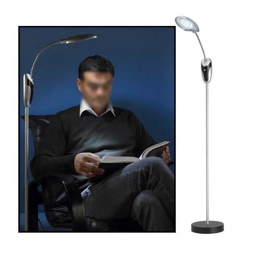 sedao vente eclairage electricit lampadaire leds sans fil. Black Bedroom Furniture Sets. Home Design Ideas