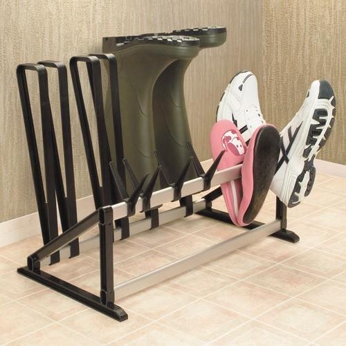 s dao range bottes et chaussures. Black Bedroom Furniture Sets. Home Design Ideas