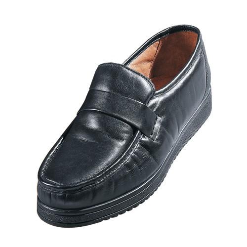 sedao vente v tements chaussures mocassins sur. Black Bedroom Furniture Sets. Home Design Ideas